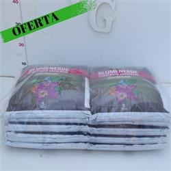 Pack 10 Paquetes Turba 5 L