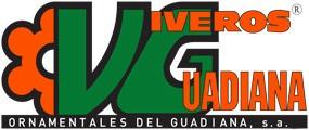 Viveros Guadiana